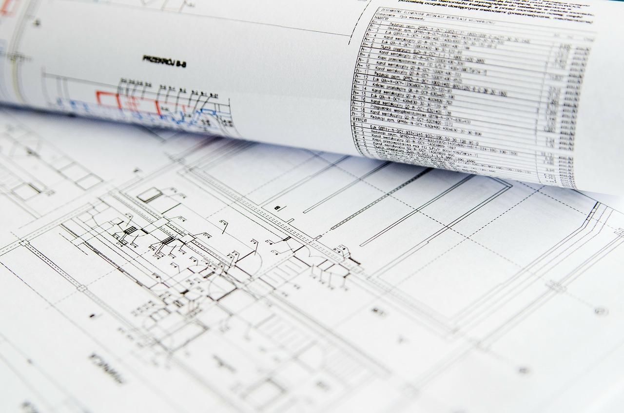 Quand faire appel à un architecte DPLG ?
